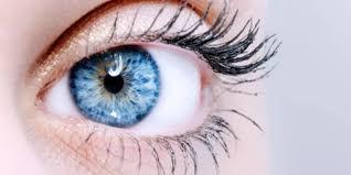 आंखों का सूखापन दूर करने के घरेलू उपाय के रामबाण उपाय /Home remedy to relieve dryness of the eyes/world creativities