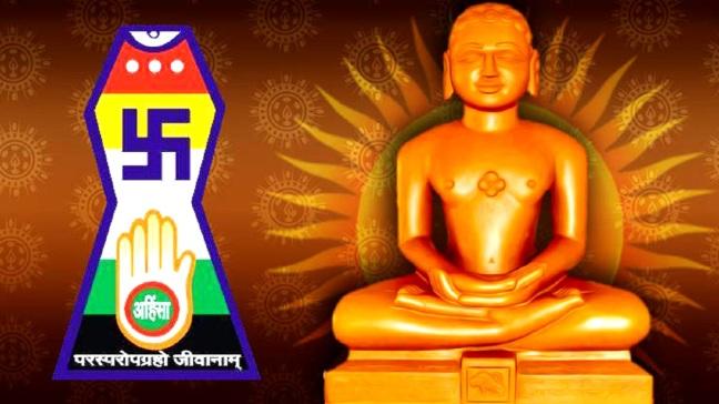 5 principles of Lord Mahavira and 16 dreams of his mother/WorldCreativites