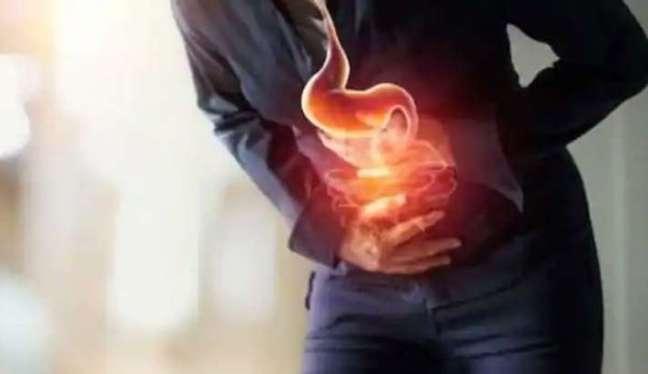 https://worldcreativities.wordpress.com/2020/10/12/these-home-remedies-to-remove-acidity-world-creativities/