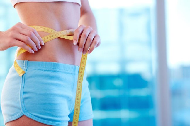 This Ayurvedic remedy must be used to eliminate obesity from the root/World Creativities