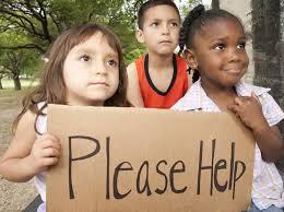 help-to-poor-people-in-diwali-1