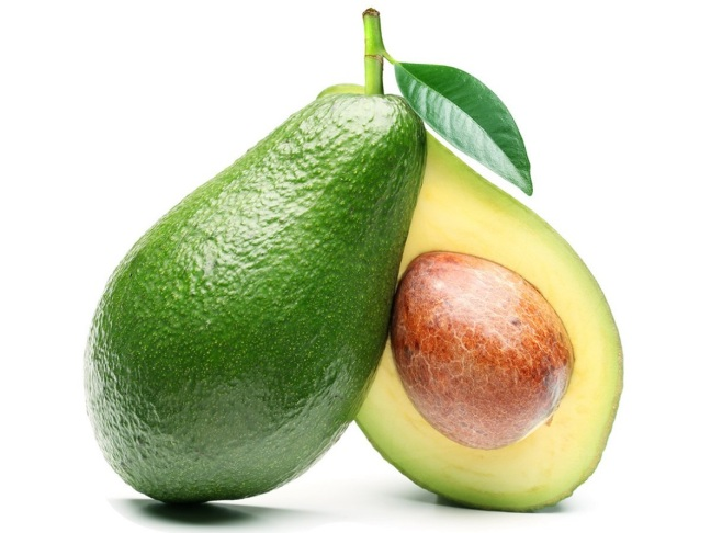 Benefits of avocado that can make you fit and healthy/WorldCreativities
