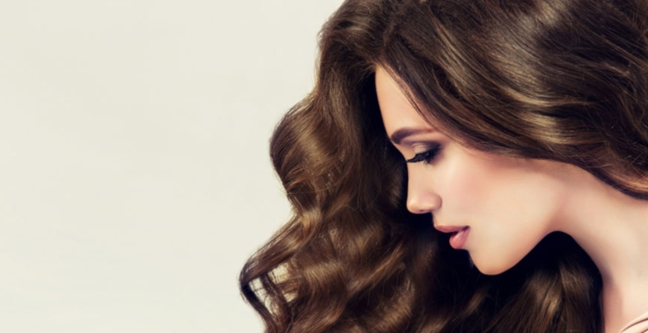 These things are very beneficial for hair, immediately see these remedies/WorldCreativities