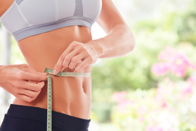 These tips are helpful in reducing belly fat/WorldCreativities