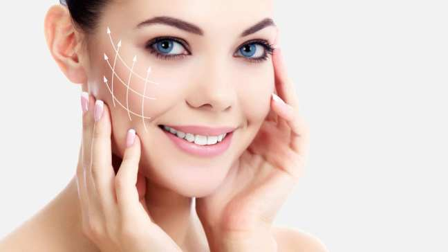 Ayurvedic tips - Wrinkles on the face of everyone, with time, very easy tips to get rid of it/WorldCreativities