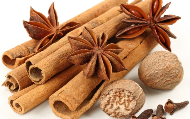 Cinnamon is very beneficial for health, so do remedies/WorldCreativities