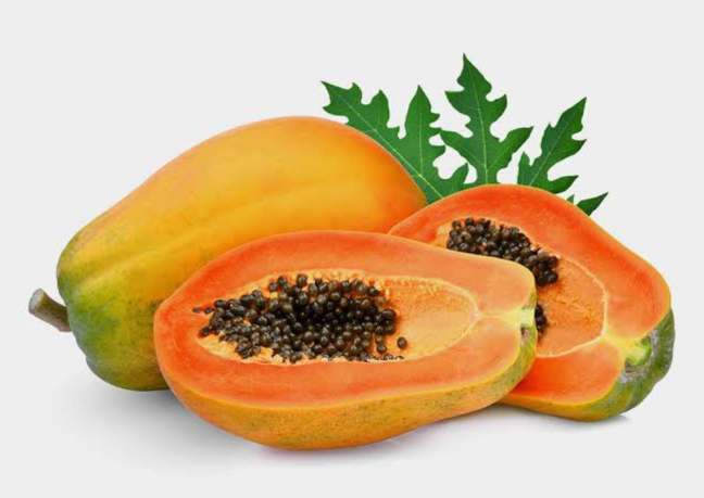 Papaya protects against serious illnesses/WorldCreativities