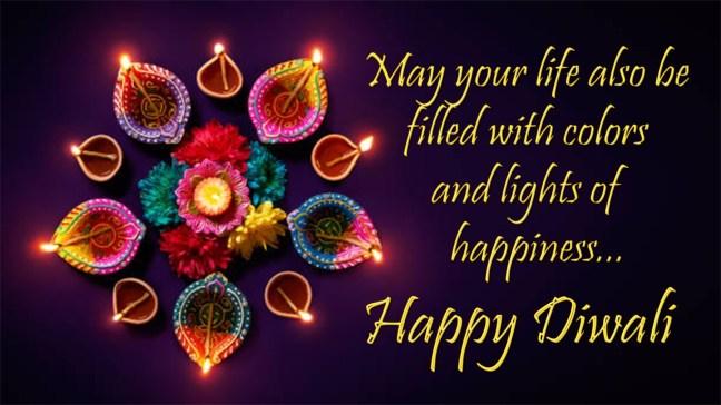 Choti Diwali 2020: Narak Chaturdashi Puja Vidhi, Muhurat, Significance, Wishes/WorldCreativities