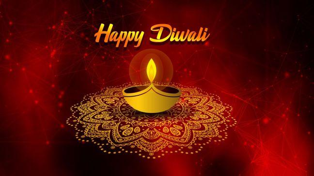 Diwali 2020: Know date, shubh muhurat, significance and Lakshmi puja vidhi/WorldCreativities
