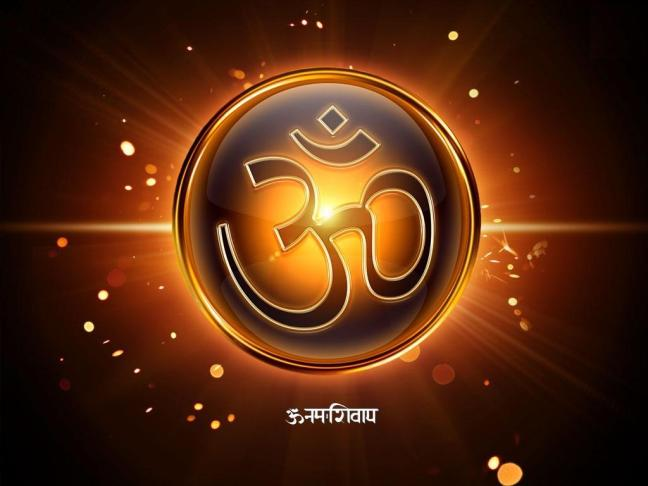 16 Rites of Hinduism / Sanatan Dharma: Complete information about sixteen Rites/WorldCreativities