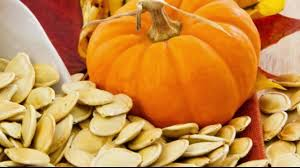 See the fantastic benefits of pumpkin, immunity and the best ways to miraculous hair/WorldCreativities