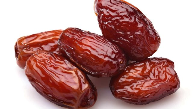 Benefits of dates, unteachable measures ranging from sex to heart health/WorldCreativities