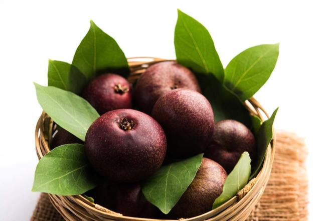Kokum is beneficial for health, know how to use it/WorldCreativities