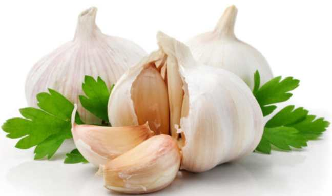 Benefits of garlic, this remedy is for better health of heart and mind/WorldCreativities