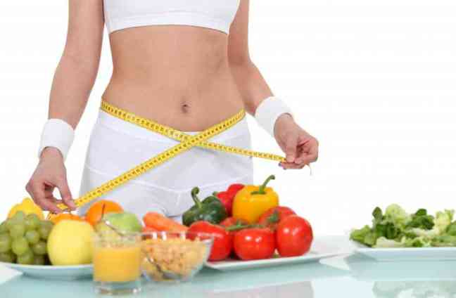 How to reduce obesity 8 ways to make fit and slim/WorldCreativities