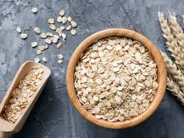 Benefits of Oats that can make you healthy and fit/WorldCreativities