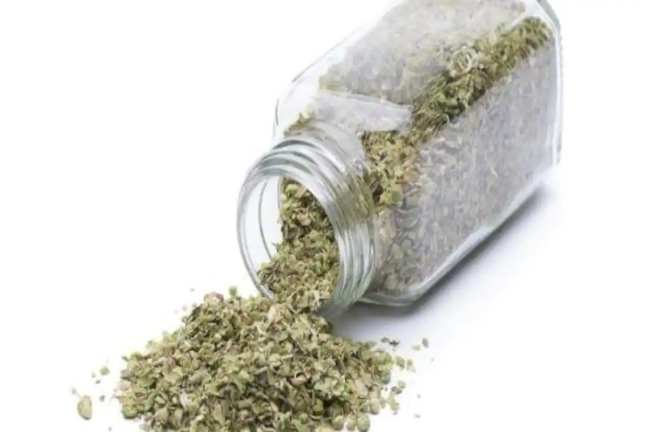 The benefits of oregano is also amazing for health/WorldCreativities