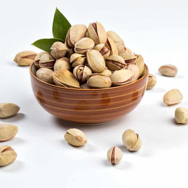 Benefits, benefits and Ayurvedic remedies of pistachio food/WorldCreativities