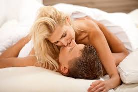 Organism may not occur during sex, this disease must be seen/WorldCreativities