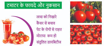Advantages, Uses and Disadvantages of Tomatoes/WorldCreativities
