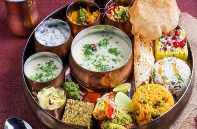 Know some special recipes and recipes of Diwali here/WorldCreativities