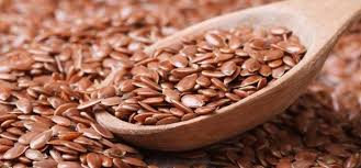 This special tea of flaxseed will keep you away from cold in winter, weight will also reduce rapidly/WorldCreativities