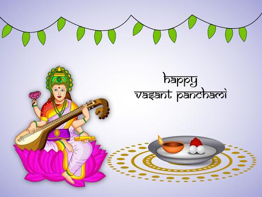 Basant Panchami 2021   Basant Panchami Katha   Importance/WorldCreativities