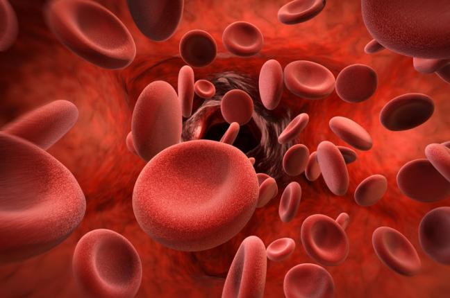 Blood Clotting Disorders, How blood clotting diagnosed and treated/WorldCreativities
