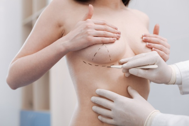 Here are some breast reduction surgery tips for women who want to grow breast/WorldCreativities