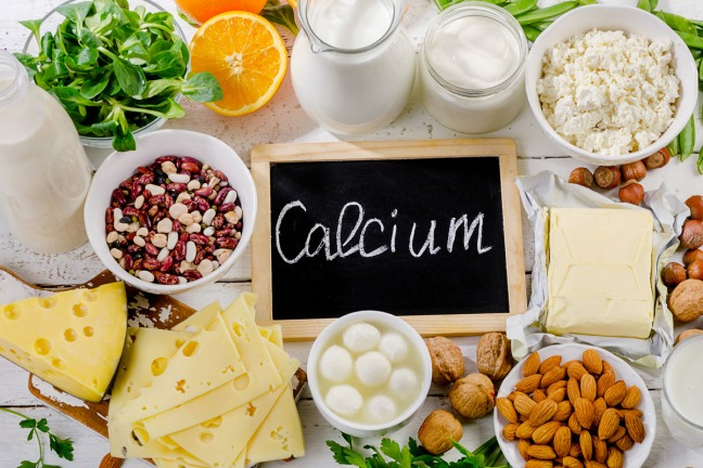 Calcium Deficiency Symptoms, Causes, Treatments and solutions/WorldCreativities
