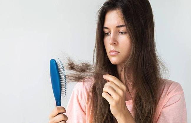 Fed up with damaged hair? So do these things included in hair care routine/WorldCreativities