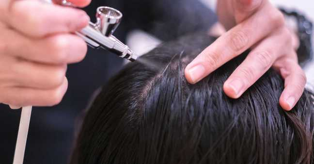 Know the difference between rebonding, smoothing, keratin and olaplex before getting hair treatment/WorldCreativities