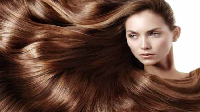 If you want long and thick hair, then include these supplements in the routine/WorldCreativities