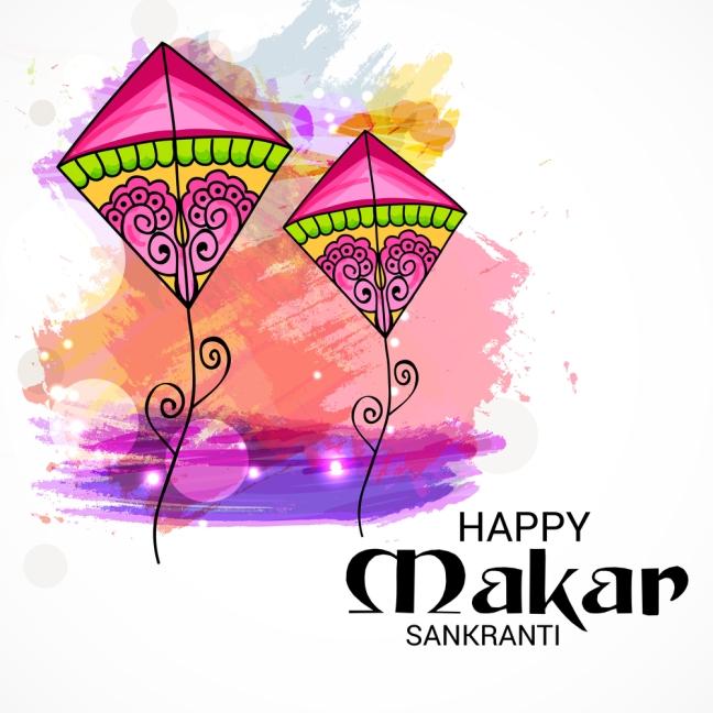 Makar Sankranti 2021 | Importance and beliefs of Makar Sankranti festival/WorldCreativities