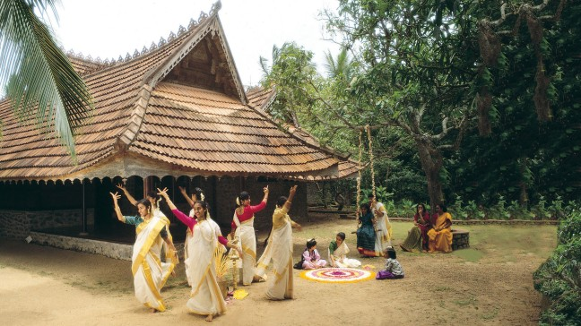 Onam 2021 | Onam festival - important festival of farmers/WorldCreativities