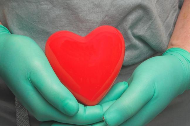 What is open heart surgery See full information and ideas/WorldCreativities