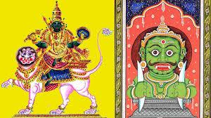 Rahu Planet | Effective and weak Rahu in horoscope/WorldCreativities