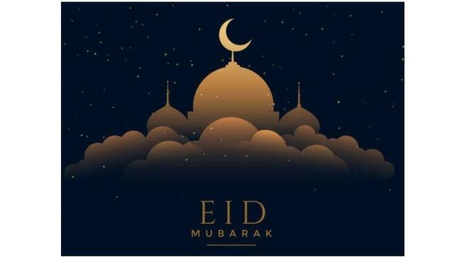 Ramadan 2021 | Eid-ul-Fitr/WorldCreativities