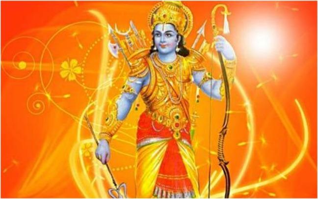Ramnavami 2021 | Why and how the birth of Shri Ram How to celebrate Ram Navami/WorldCreativities