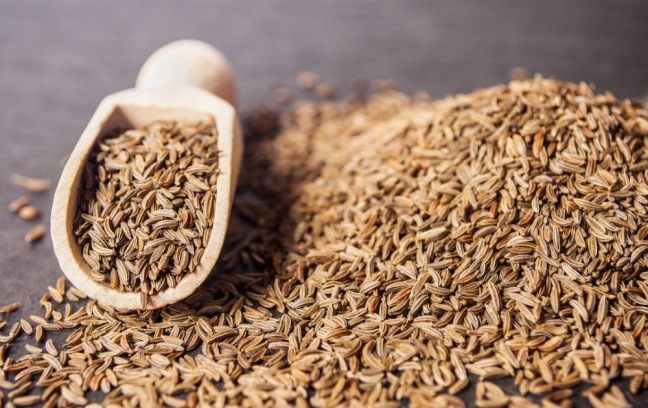 7 health problems in which cumin can help, weight can also be reduced/WorldCreativities