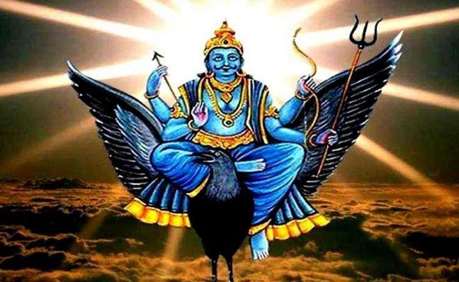 Saturn | mythological recognition of Saturn/WorldCreatvities