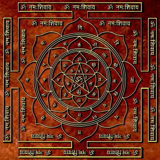 Equipment - Yantra | Importance of instruments/WorldCreativities