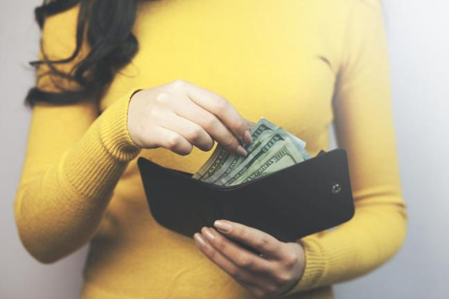 21 Ways To Earn $100 Every Day Online/WorldCreativities