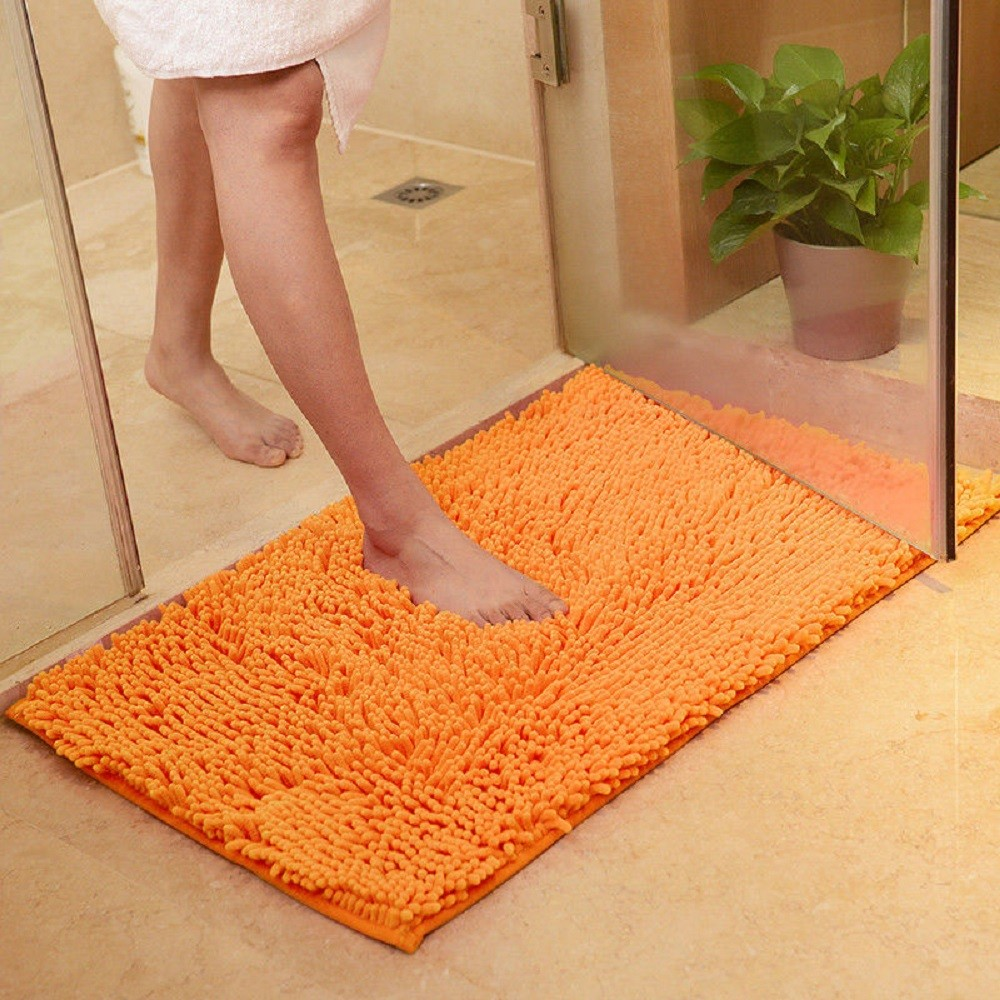 A doormat can also be set on fire in your laughing house, know here the right way to keep it up - @worldcreativities
