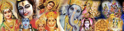 Hindu Gods & Goddesses | The most prominent deities in Hinduism
