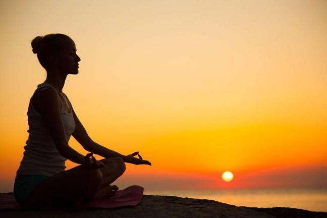 Meditation - Meditation | What is Meditation? | Mythical Importance of Meditation