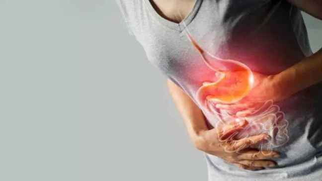 These home remedies relieve stomach gas/WorldCreativiti
