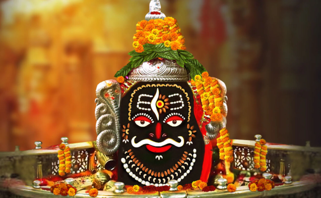 Shiva Stotra | How to Read Shiva Stotra | To please Lord Shiva, who is also called the God of Gods.