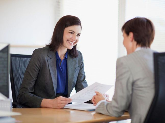 Top 16 Interview Questions and Answers