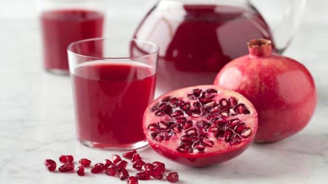 worldcreativities.com If you want beauty like pomegranate seeds, then definitely read it
